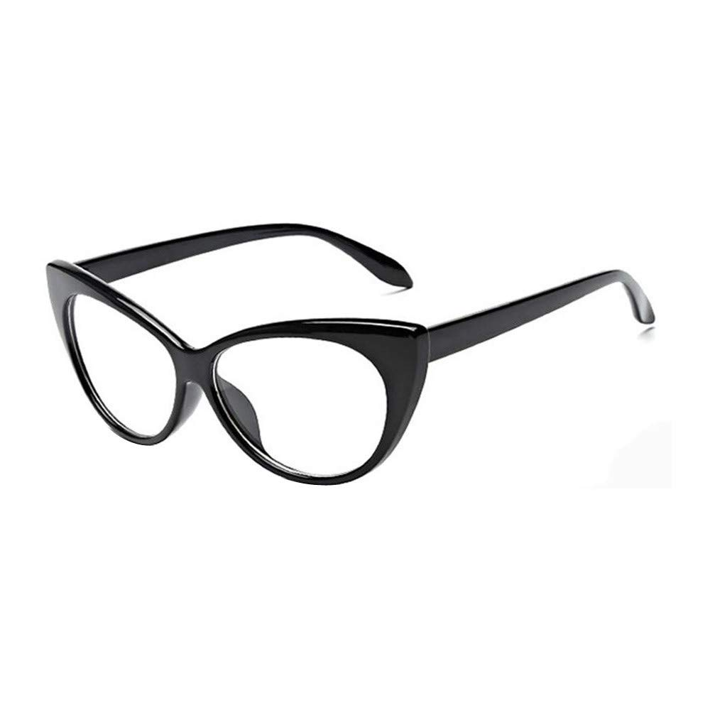 COGIGI Polarized Sunglasses For Women Mirrored Lens Fashion Goggle Eyewear