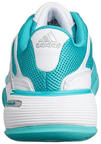 V De Adidas Chaussure Barricade Tennis Classic a7TwPqY