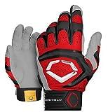 Best Wilson Sporting Goods Baseball Gloves - Wilson Sporting Goods Evoshield Impakt 950 Batting Gloves Review