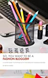 In the last few years, fashion blogging has gone from being a hobby to a veritable career. Across the world, fashion bloggers are making five and six-figure salaries, forging new careers and opening themselves up to a whole new world of oppor...