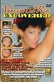 (US) Vanessa Del Rio Uncovered 4-Pack Set