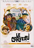 Le Cerveau [Francia] [DVD]