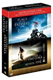 Flags of Our Father / Letters From Iwo Jima [Import anglais]