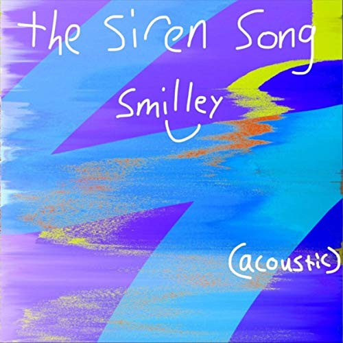 The Siren Song (Acoustic) ()