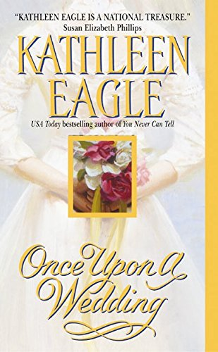 Download Once Upon a Wedding pdf