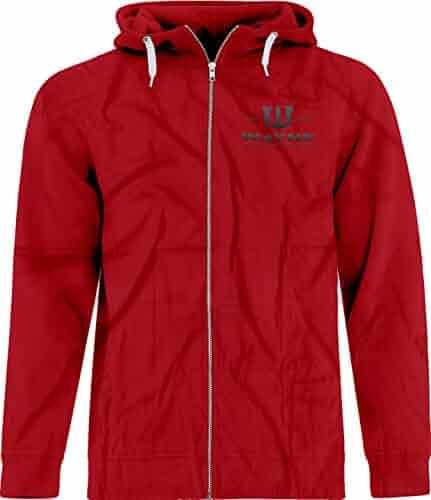 998ff2bbb7e05 Shopping BestShirtWorld - 1 Star & Up - $50 to $100 - Fashion ...