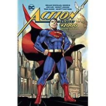 Action Comics #1000: The Deluxe Edition