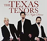 Music : O Night Divine by Texas Tenors