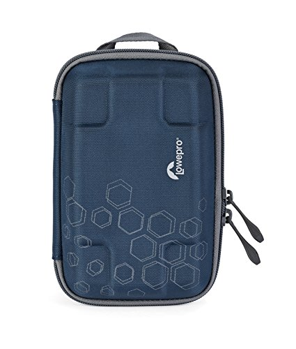 Dashpoint AVC1 GoPro Action Video Case From Lowepro – Hard Shell Case For GoPro/Action Video Camera