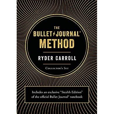 The-Bullet-Journal-Method-Collectors-Set