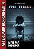 After Dark Horrorfest 4: The Final [DVD]
