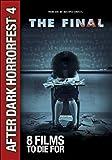 After Dark Horrorfest 4: The Final [DVD]