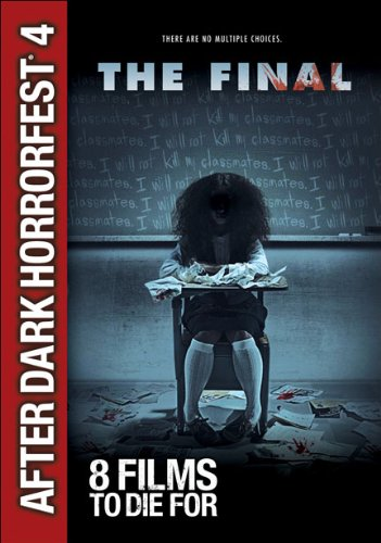DVD : The Final (Subtitled, Dolby, AC-3, Widescreen)
