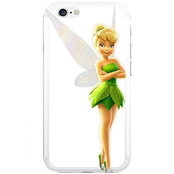 differently 09c73 62b7f [Ashley Cases] TPU Clear Skin Cover Case for 5.5