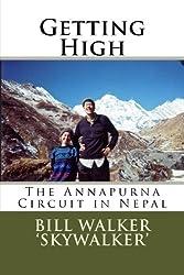 Getting High: The Annapurna Circuit in Nepal