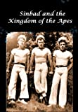 img - for Sinbad - Kingdom of the Apes (Gay Sailor) book / textbook / text book