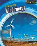 Wind Energy, Elizabeth Raum, 143291572X