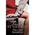 The Love Deception: Destiny Romance: Destiny Romance