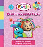 Everything's Rosie Story Collection