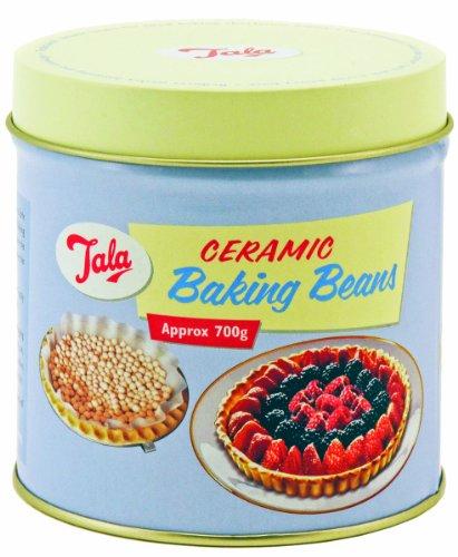 Originals Retro Baking Beans In Tin by Tala