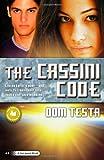 The Cassini Code, Dom Testa, 0765360799