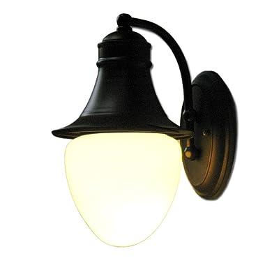 G24q 04 W 840 Sylvania Lynx 18hbso0502409€22 0025925 13 Ampoule De 6b7YgvIfy