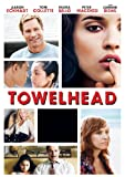 Towelhead poster thumbnail