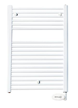 Orbegozo THA 310 - Emisor térmico toallero