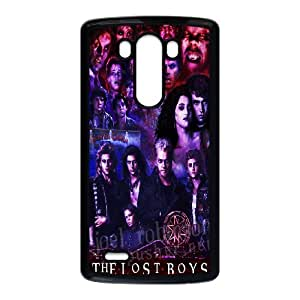 LG G2 Phone Case The Lost Boys CFR13994