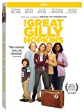 The Great Gilly Hopkins [DVD]