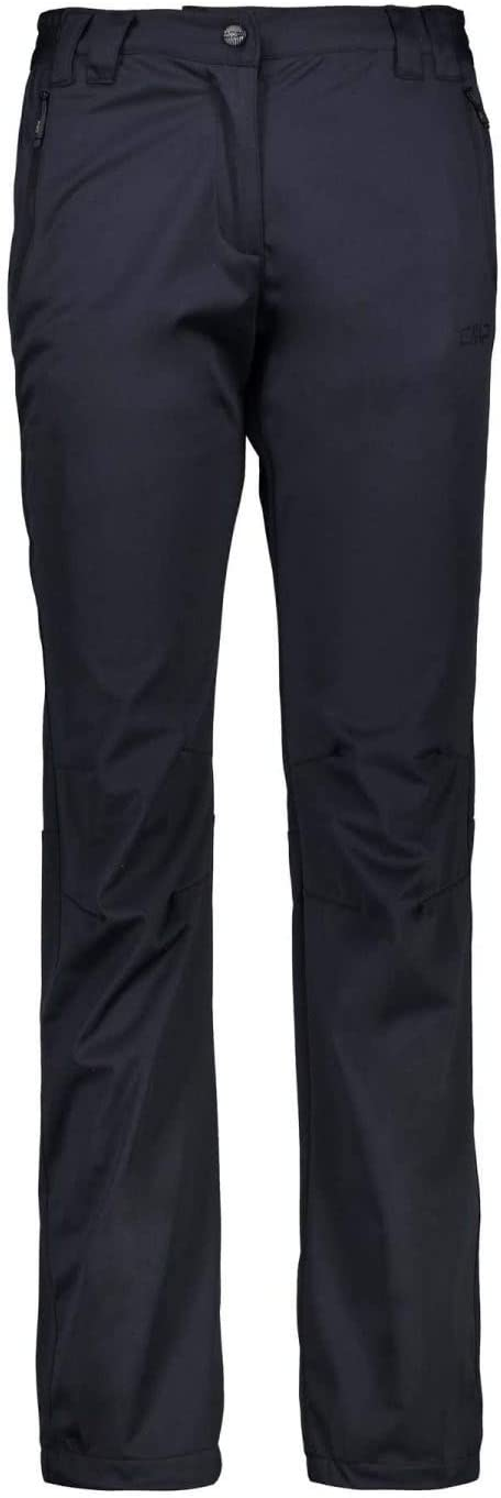 CMP 39A5176 Pantaloni Donna