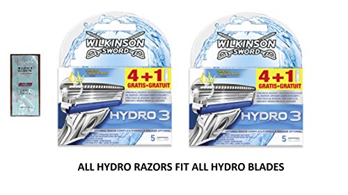 wilkinson-by-schick-hydro-3-refill-blade-cartridges-10-count-2-packs-of-5-w-free-loving-care-conditi