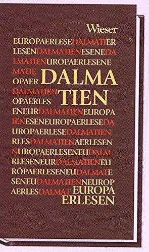 europa-erlesen-dalmatien