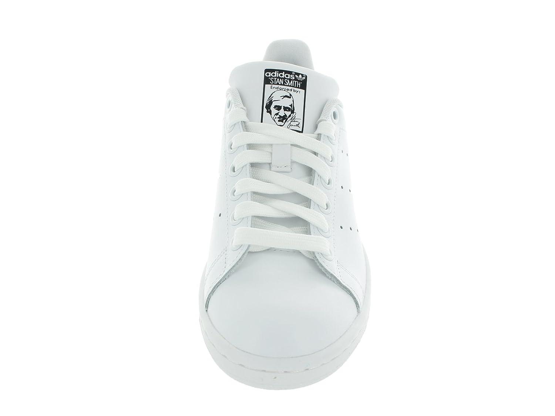 Amazon.com | Adidas Women\u0027s Stan Smith W Casual Shoe | Tennis \u0026 Racquet  Sports