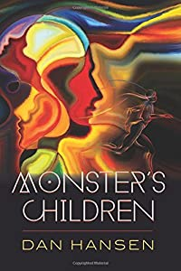 Monster's Children (The Tricksters' War) (Volume 1)