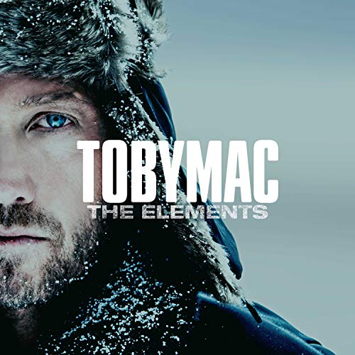 The Elements by Forefront Records