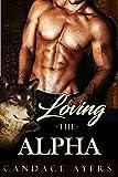 Loving the Alpha