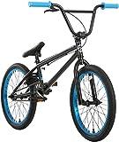 Framed Impact XL BMX Bike Mens