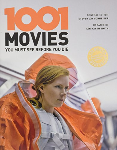 Pdf Entertainment 1001 Movies You Must See Before You Die