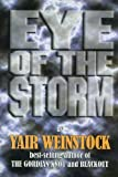 Eye of the Storm, Yair Weinstock, 1578192927