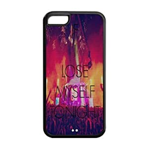 diy phone caseOne Republic Solid Rubber Customized Cover Case for ipod touch 4 5c-linda406diy phone case