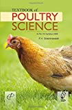 Textbook of Poultry Science