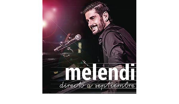 DESCARGAR MELENDI ARRIBA EXTREMODURO MP3