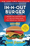 In-n-Out Burger, Stacy Perman, 0061346721