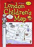 London Children's Map
