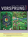 img - for Vorsprung: A Communicative Introduction to German Language And Culture, Enhanced (World Languages) book / textbook / text book