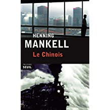 Chinois (Le)