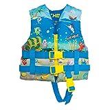 Airhead Treasure Children's Life Jacket