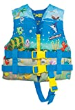AIRHEAD Treasure Infant Life Jacket