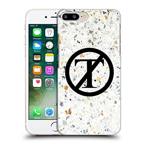 Super Galaxy Coque de Protection TPU Silicone Case pour // Q04130535 PAS de trottoir // Apple iPhone 7 PLUS